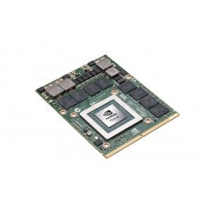 Серверный ускоритель формата MXM -  NVIDIA TESLA M6 8GB MXM 3.1B Video Card Accellerator GPU