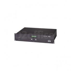 Центральный блок конференц-системы Beyerdynamic MCS 50/32 D