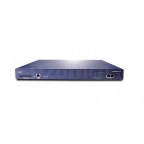 Видеосервер 12 портов SIP/H.323