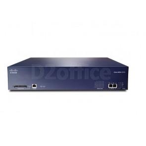 MCU 4510 - 20 Port HD MCU
