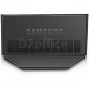 Samsung MID40-UX3