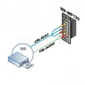 MP-WP120-A