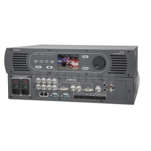 Extron JMP 9600 HD