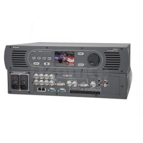 Extron JMP 9600 2K 128