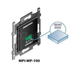 MPI-WP190-122