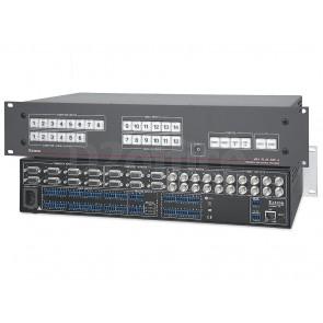 Extron MPX Plus 866 A