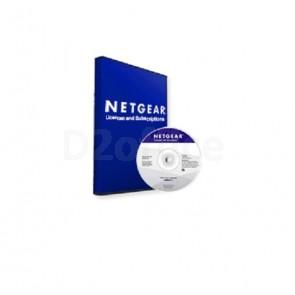 NETGEAR STM300B3-10000S