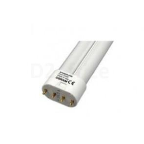 Люминесцентная лампа 55Вт, 3200K, 85 CRI (Производитель: Osram)