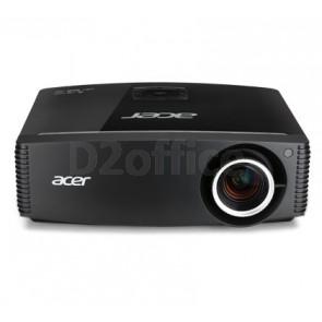 Acer Large Venue P7305W