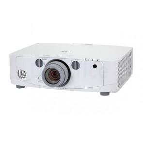 NEC PA600X