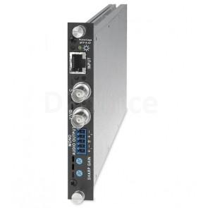 Extron PowerCage MTP R AV