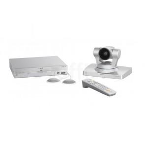Sony PCS-XG80/9B