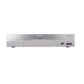 Sony PCS-XG80S