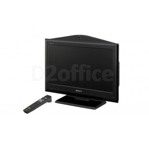 Sony PCS-XL55/9B