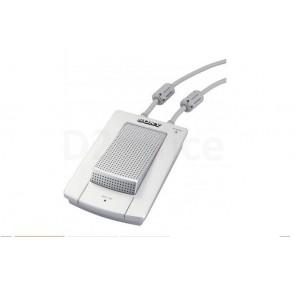 Sony PCSA-A7P4