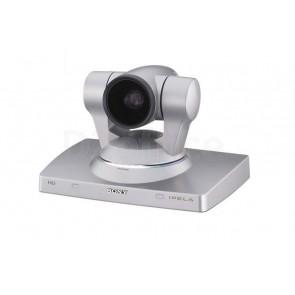 Sony PCSA-CXG80