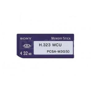 Sony PCSAM3G50