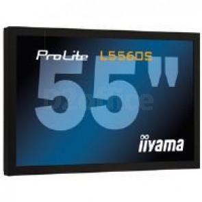 Iiyaama ProLite PLL5560S-B1
