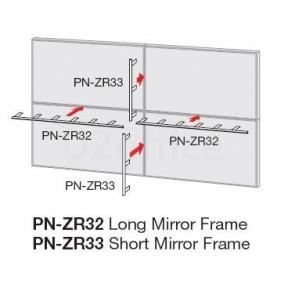 Sharp PN-ZR33