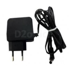 Ruckus EU Power Adapter for ZoneFlex R700, 7982, 7962- quantity of 10