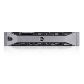 Dell PowerVault MD1200