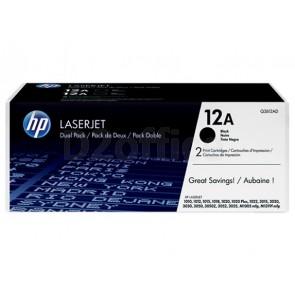 HP 12A