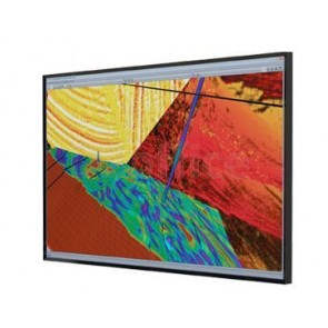 Christie LCD Panel QuadHD84