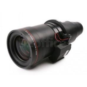 Barco F-Lens (1,93-2,89 : 1)