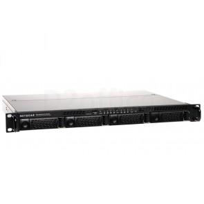 NETGEAR ReadyNAS 1500 в стойку на 4 SATA диска без поддержки iSCSI (4 диска по 3ТБ)