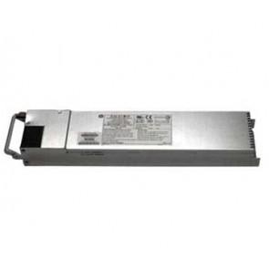 NETGEAR Запасной блок питания для ReadyNAS 3200 или 4200