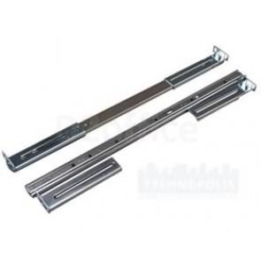 NETGEAR Запасные салазки для установки ReadyNAS 3200 или 4200 в стойку 19 дюймов