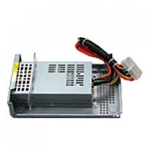 NETGEAR Запасной блок питания для ReadyNAS NV и NV+ (без вентиляторов)