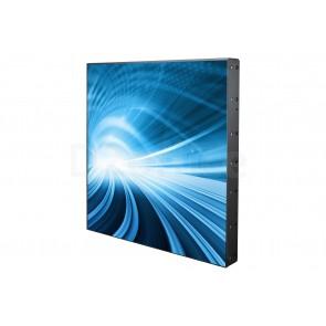 Samsung UD22B