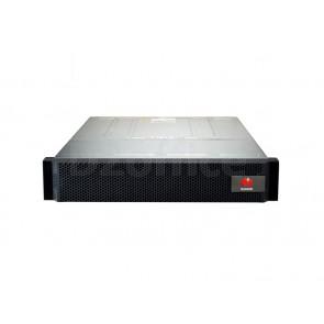 Huawei OceanStor S2200T