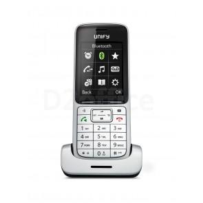 Unify OpenScape DECT Phone SL5