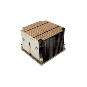 Кулер SNK-P0048PS