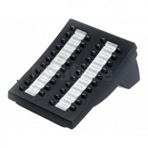 snom Keypad - модуль расширения клавиатуры для snom 320-370