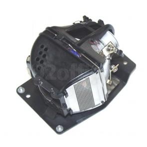 SP-LAMP-003