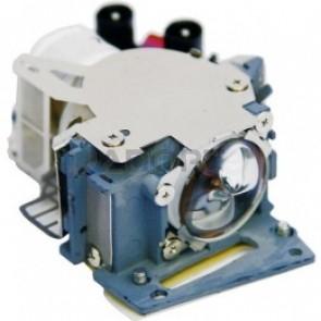 SP-LAMP-035