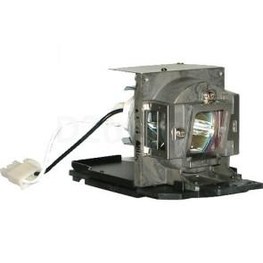 SP-LAMP-062A