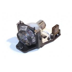 SP-LAMP-LP5F