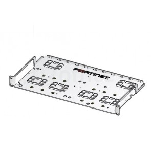 Fortinet Rack Mount Tray
