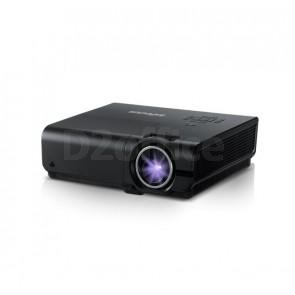 InFocus ScreenPlay SP8600 Home Theatre Projector