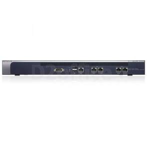 NETGEAR ProSecure STM600