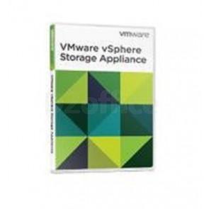 VMware vSphere Storage Appliance (VCS5-VSA-C)