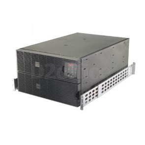 APC Smart-UPS RT 10,000VA RM 230V