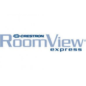 Crestron RoomView® Express