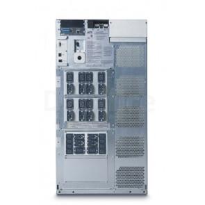 APC SYMMETRA LX 16kVA N+1 Rack-mount Frame, 220/230/240V OR 380/400/415V