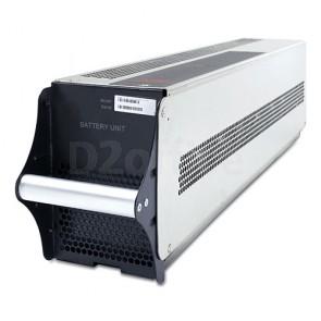 APC Symmetra PX 9Ah Battery Unit High Performance