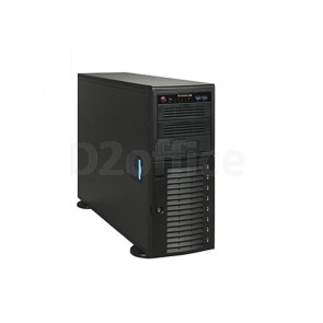 Supermicro SEVER SYS-7047A-T